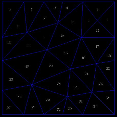 Petit jeujeu mathématique deviendra gros casse-tête - Page 2 Grille_sans_pentagones