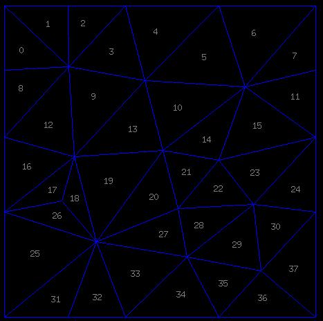 Petit jeujeu mathématique deviendra gros casse-tête - Page 10 20171120b