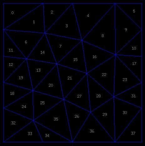 Petit jeujeu mathématique deviendra gros casse-tête - Page 6 Grincheux