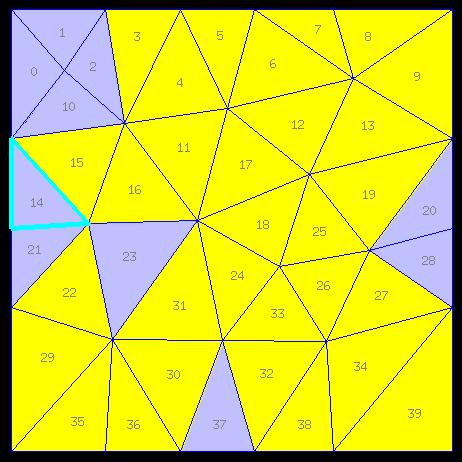 Petit jeujeu mathématique deviendra gros casse-tête - Page 6 Joyeux_deux_quadrilateres