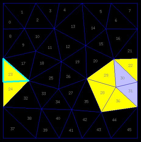 Petit jeujeu mathématique deviendra gros casse-tête - Page 6 Prof_pentagones_maries