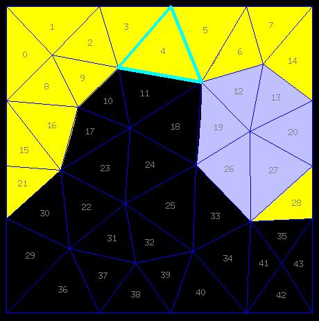 Petit jeujeu mathématique deviendra gros casse-tête - Page 6 Simplet_cavexe_humain