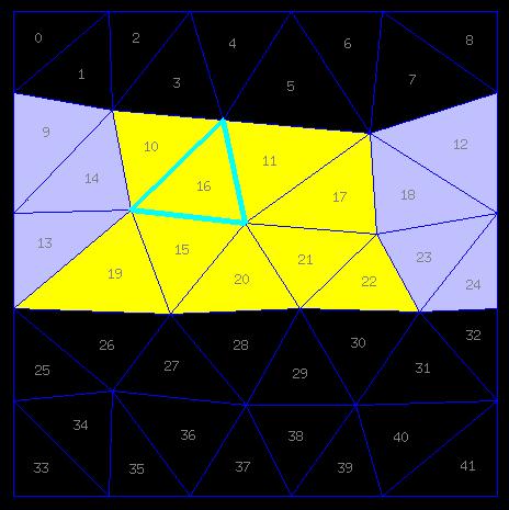 Petit jeujeu mathématique deviendra gros casse-tête - Page 6 Timide_cavexe_ruban
