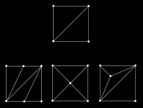 Petit jeujeu mathématique deviendra gros casse-tête - Page 2 Trois_facons_d_ajouter_un_point