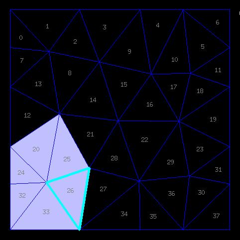 Petit jeujeu mathématique deviendra gros casse-tête - Page 2 Partrois01_hexagone_pentagonal