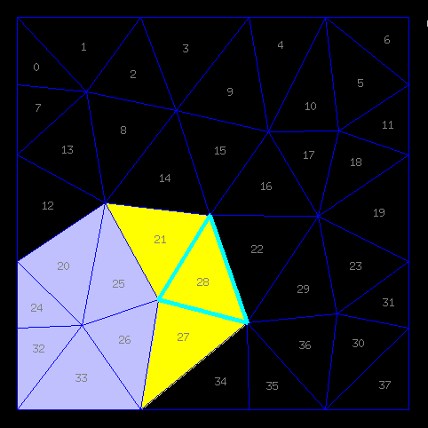 Petit jeujeu mathématique deviendra gros casse-tête - Page 2 Partrois02_hexagone_plus_pentagone