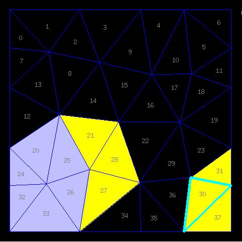 Petit jeujeu mathématique deviendra gros casse-tête - Page 2 Partrois03_hexagone_plus_deux_pentagones
