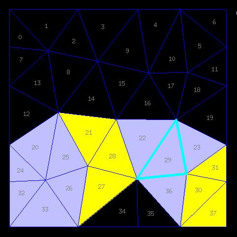 Petit jeujeu mathématique deviendra gros casse-tête - Page 2 Partrois04_cavexe_rate