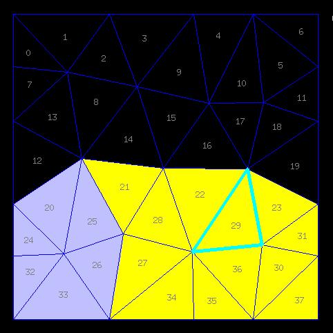 Petit jeujeu mathématique deviendra gros casse-tête - Page 2 Partrois05_cavexe