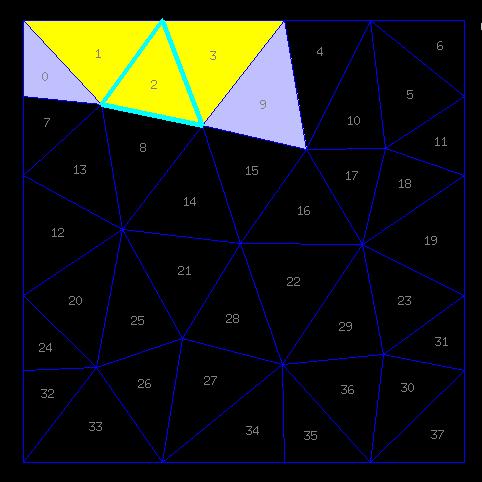 Petit jeujeu mathématique deviendra gros casse-tête - Page 2 Partrois06_amorce_resolution