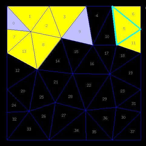 Petit jeujeu mathématique deviendra gros casse-tête - Page 2 Partrois07_resolution2