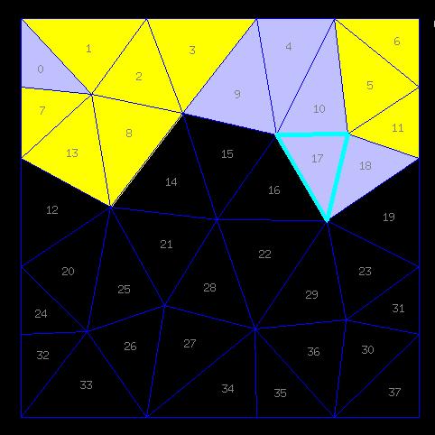 Petit jeujeu mathématique deviendra gros casse-tête - Page 2 Partrois08_resolution_ratee