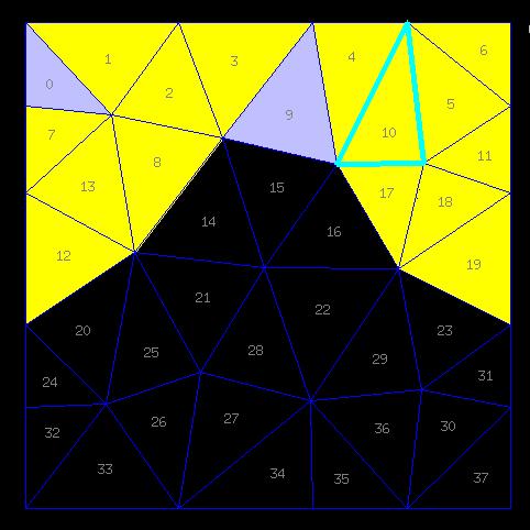 Petit jeujeu mathématique deviendra gros casse-tête - Page 2 Partrois09