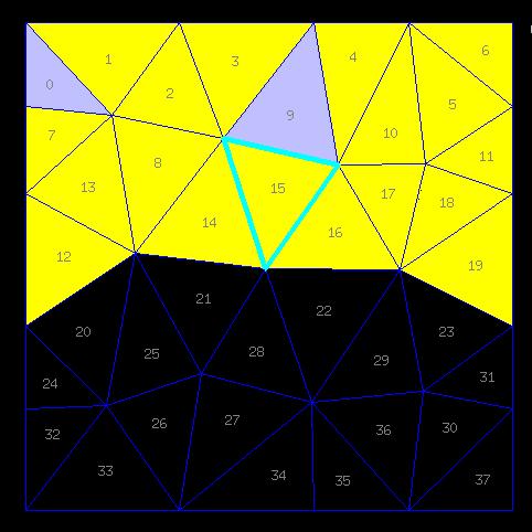 Petit jeujeu mathématique deviendra gros casse-tête - Page 2 Partrois10_cavexe_inverse