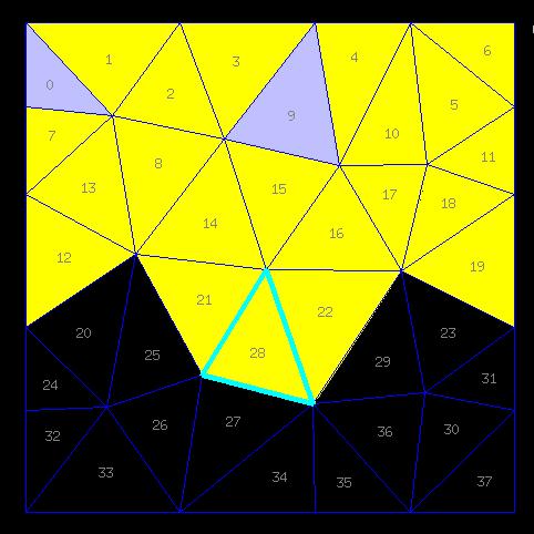 Petit jeujeu mathématique deviendra gros casse-tête - Page 2 Partrois11
