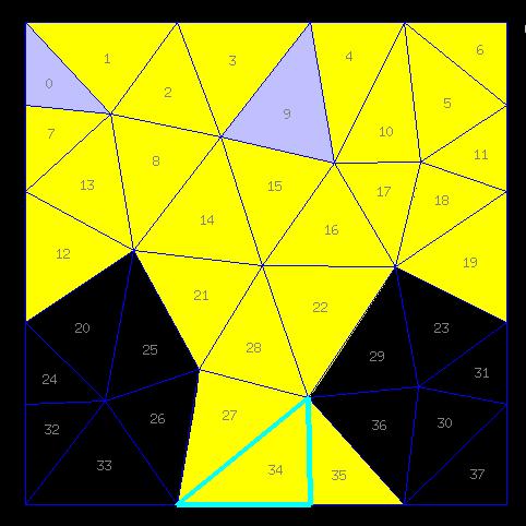 Petit jeujeu mathématique deviendra gros casse-tête - Page 2 Partrois12