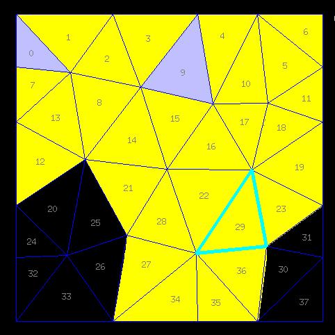 Petit jeujeu mathématique deviendra gros casse-tête - Page 2 Partrois13