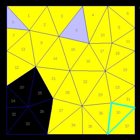 Petit jeujeu mathématique deviendra gros casse-tête - Page 2 Partrois14